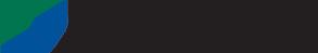 arivislanda-logo
