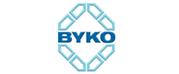 byko-lat