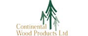 continental-wood-products