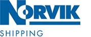 norvik-shipping